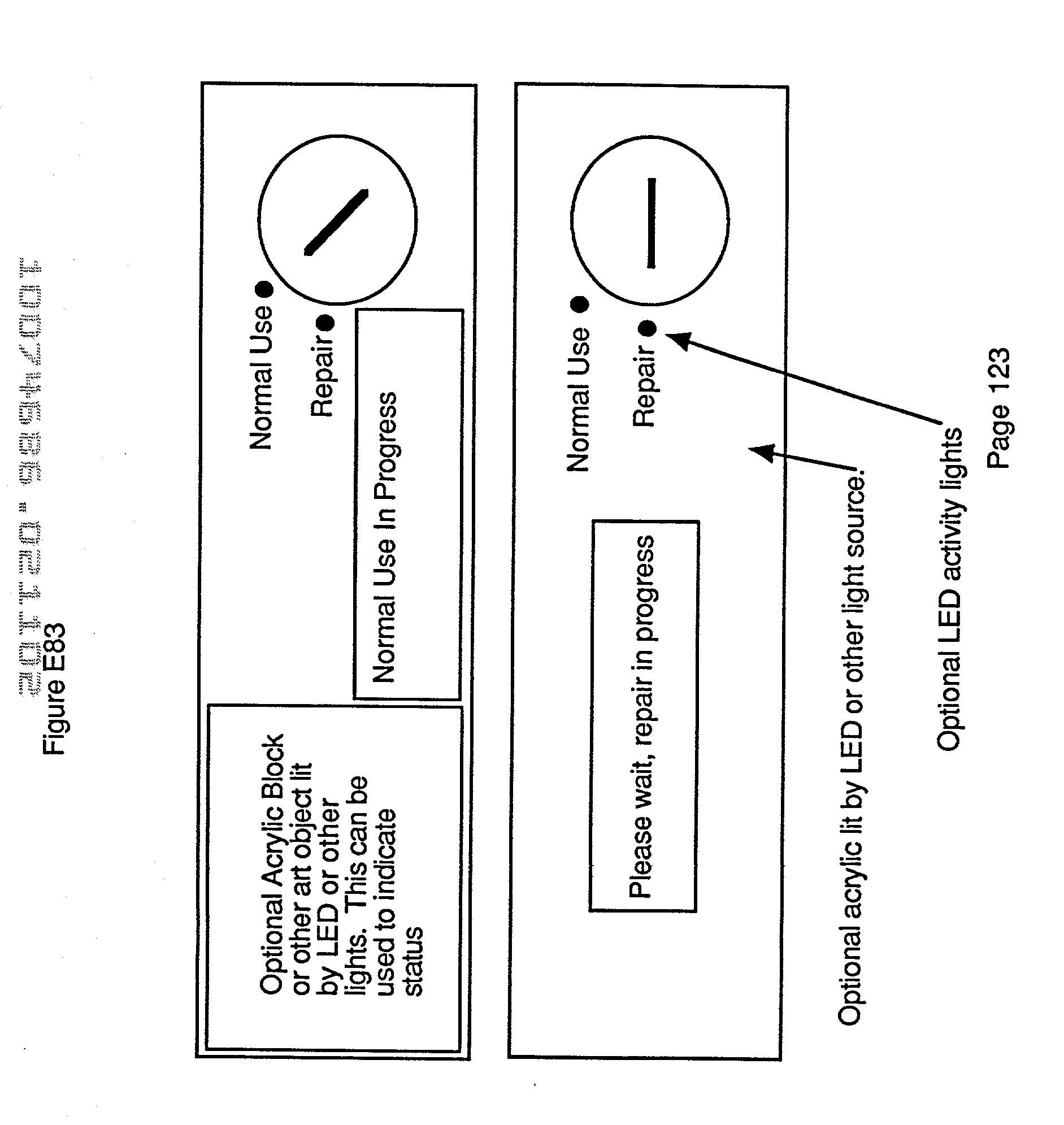 Figure US20020194533A1-20021219-P00222