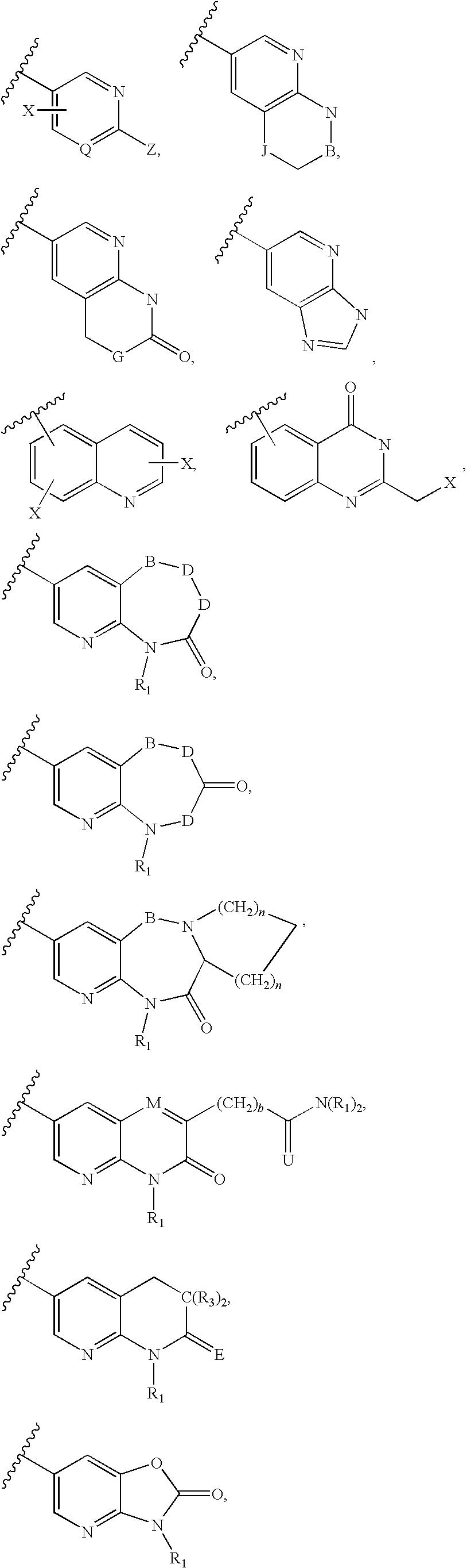 Figure US07790709-20100907-C00017
