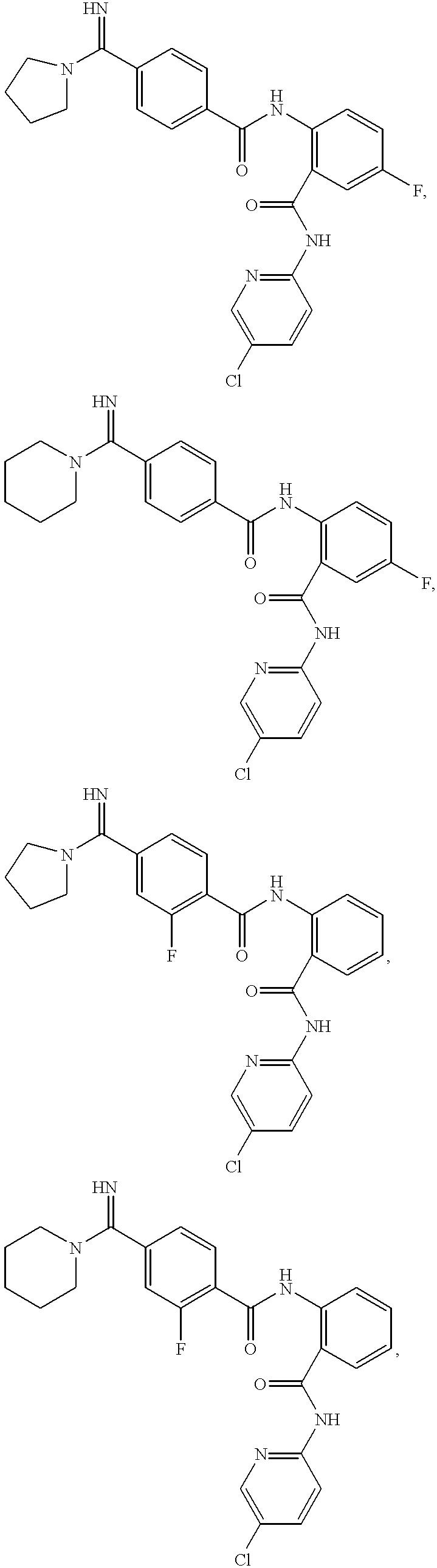 Figure US06376515-20020423-C00059