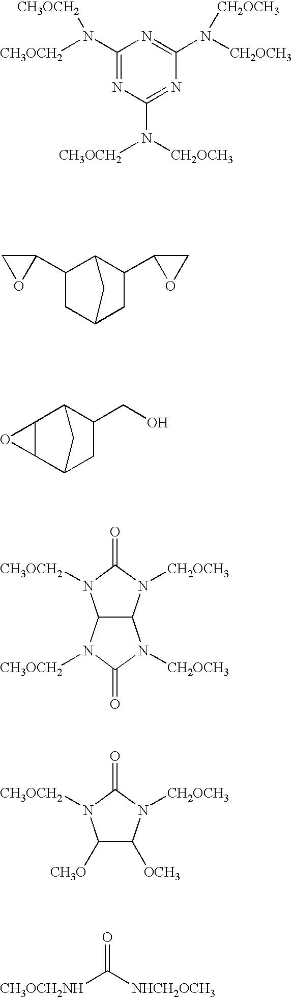 Figure US06455223-20020924-C00052