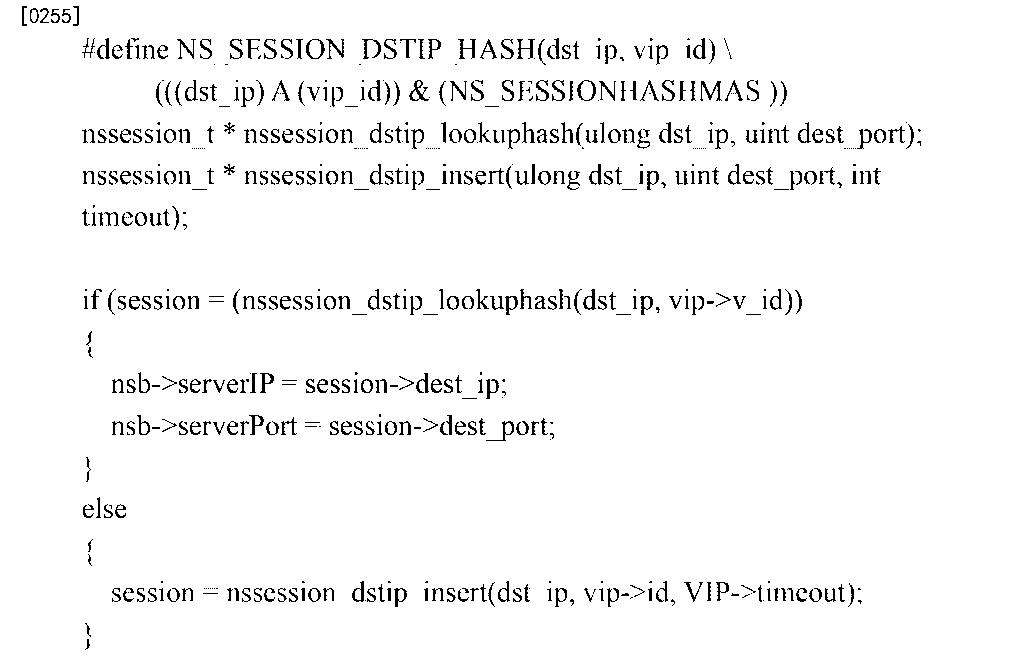 Figure CN102907055BD00451