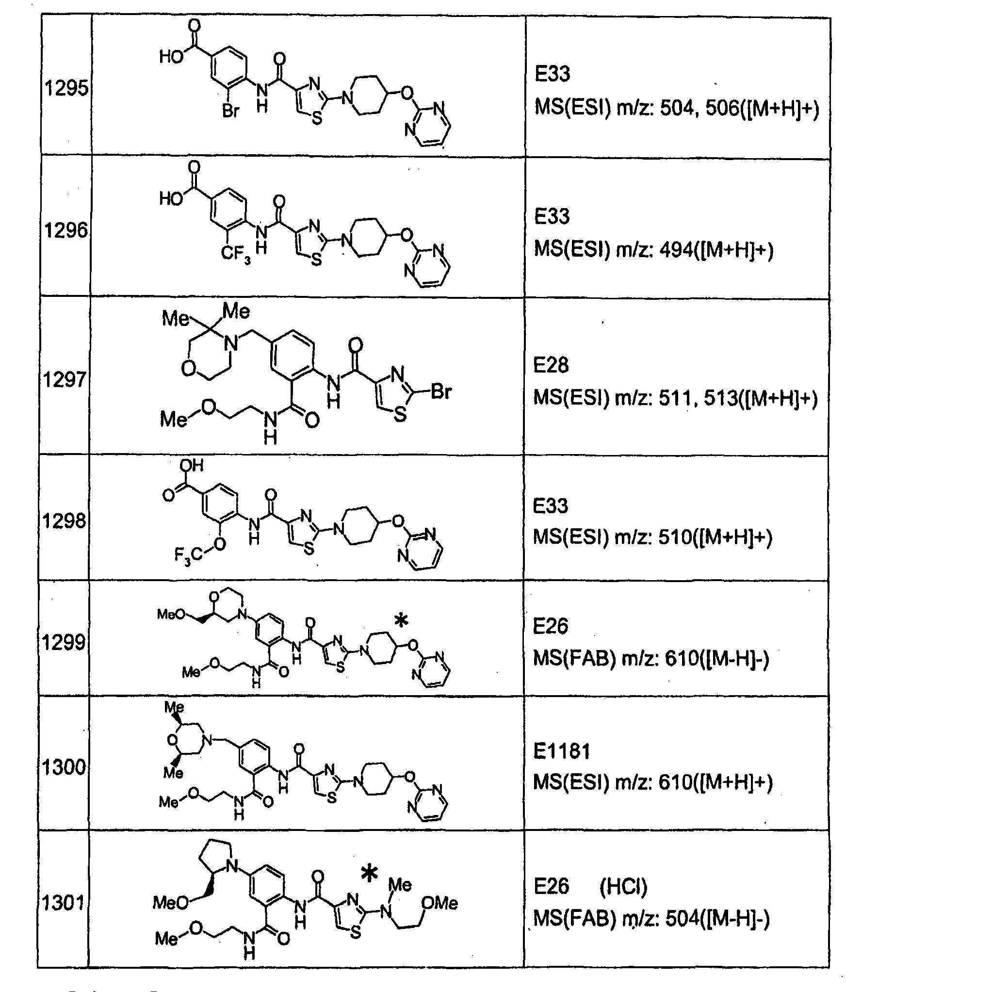 Figure CN101835764BD02001