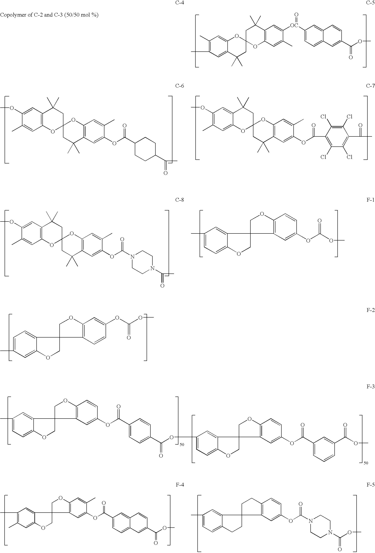 Figure US20050238846A1-20051027-C00010