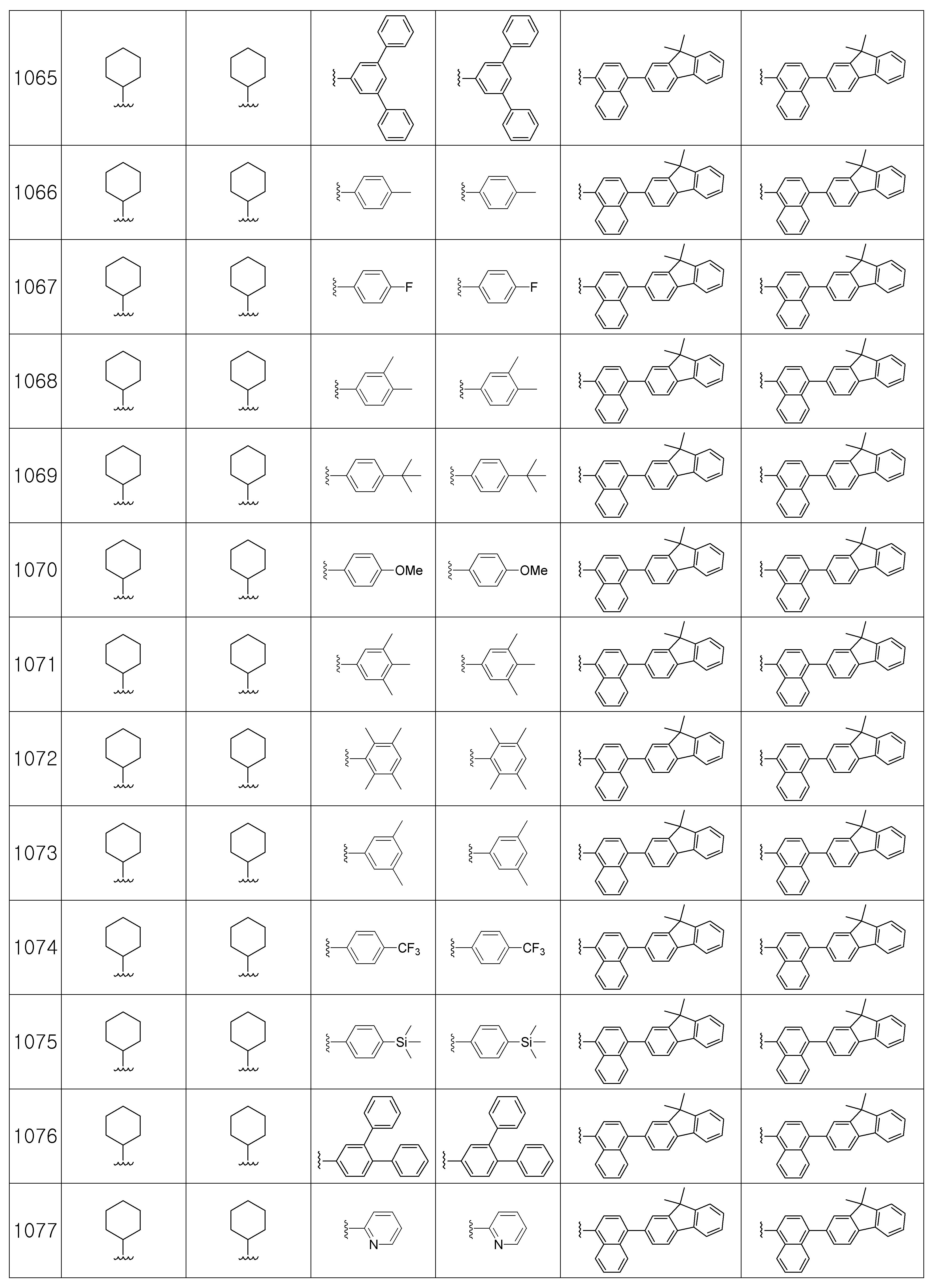 Figure 112007087103673-pat00185