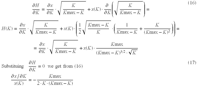 Figure US20030222440A1-20031204-M00012