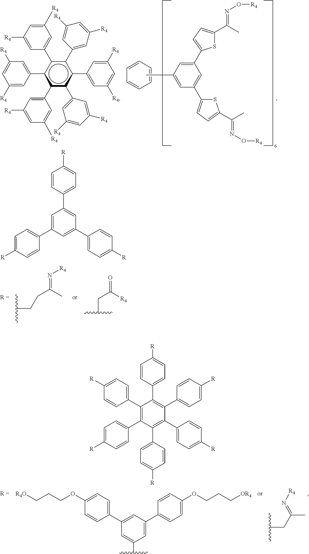 Figure US20110274713A1-20111110-C00009