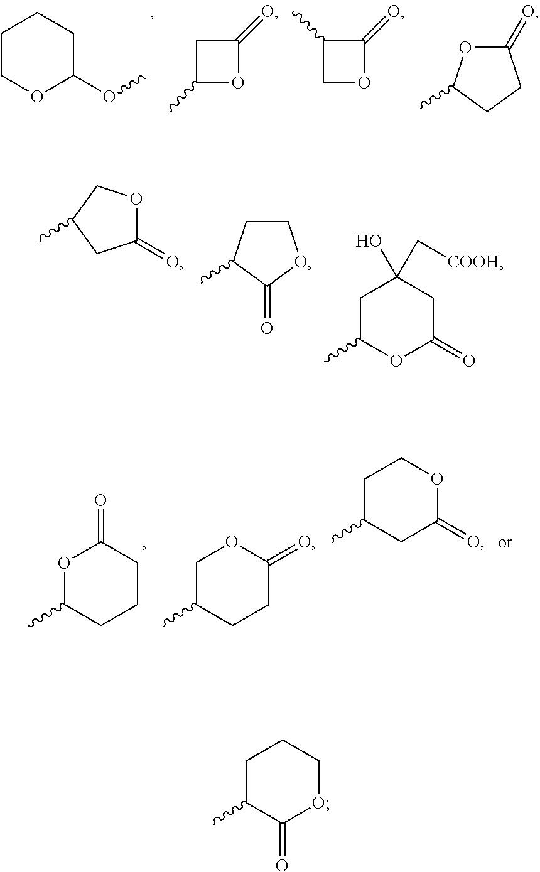 Figure US09855240-20180102-C00046