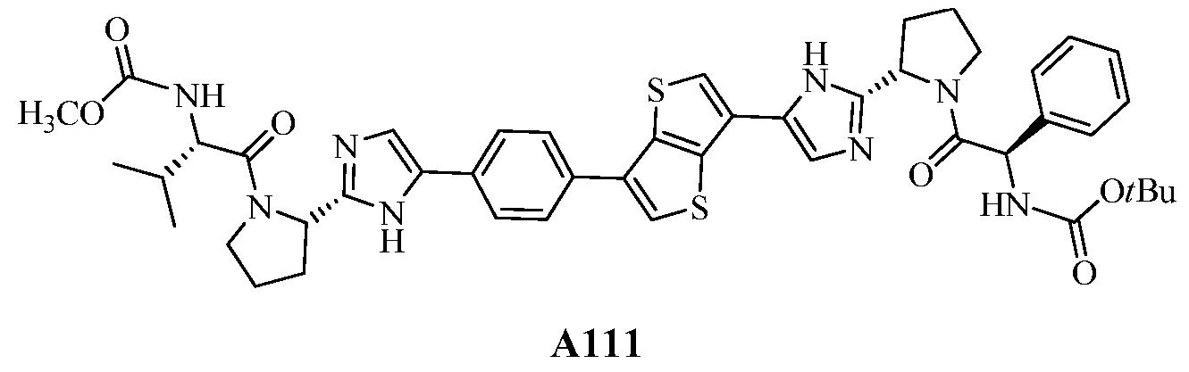 Figure pct00350