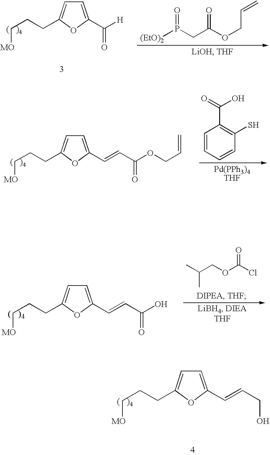 Figure US20040214232A1-20041028-C00015