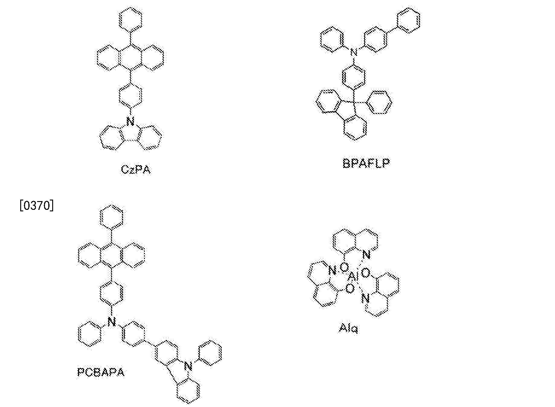 Figure CN106866430AD00511