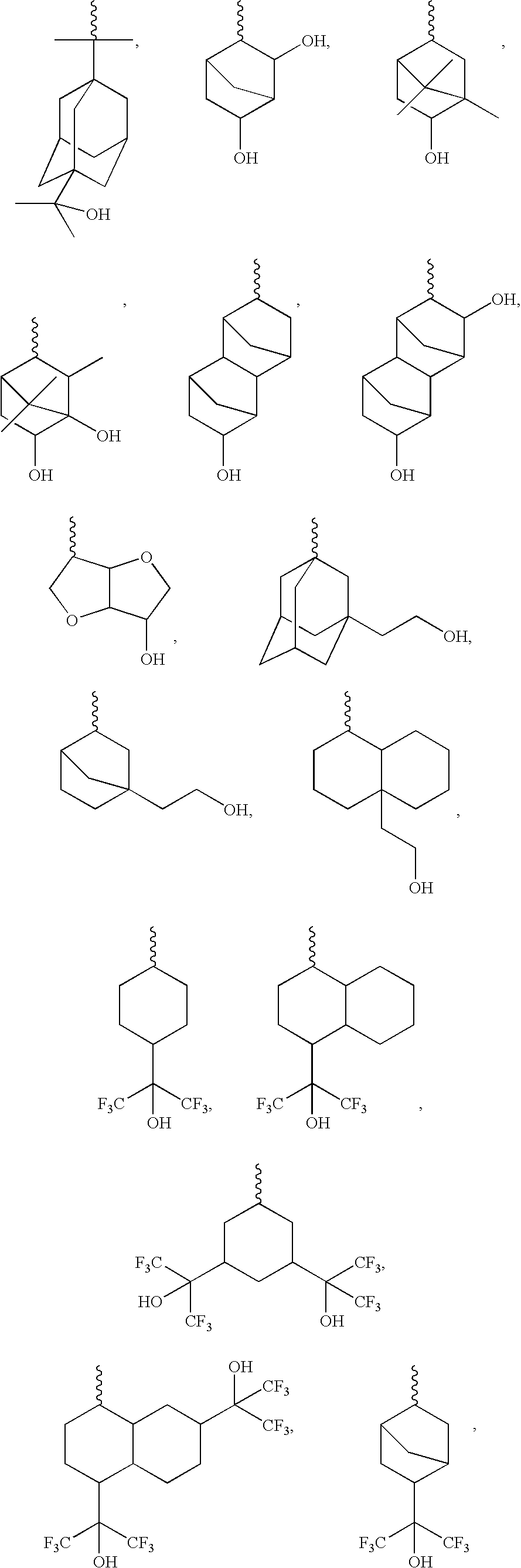 Figure US20100233622A1-20100916-C00016