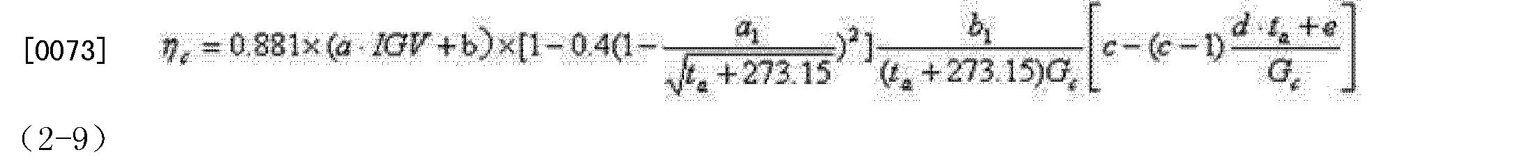Figure CN102877945BD00073