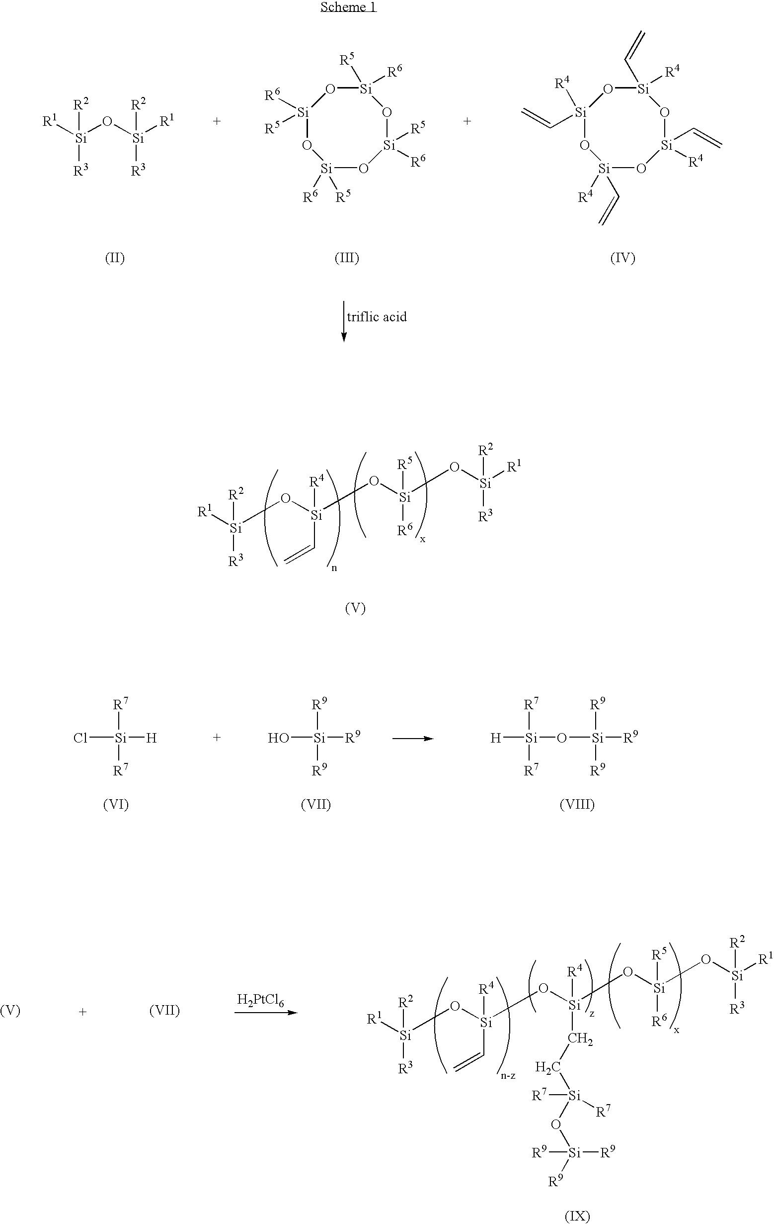 Figure US20070142551A1-20070621-C00003
