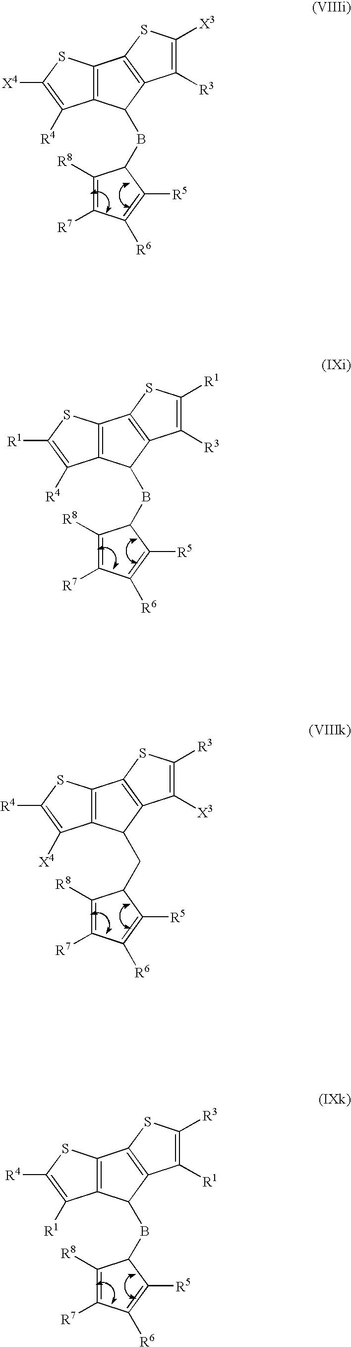Figure US07910783-20110322-C00073