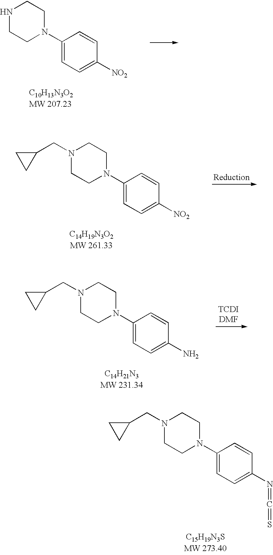 Figure US06756374-20040629-C00055