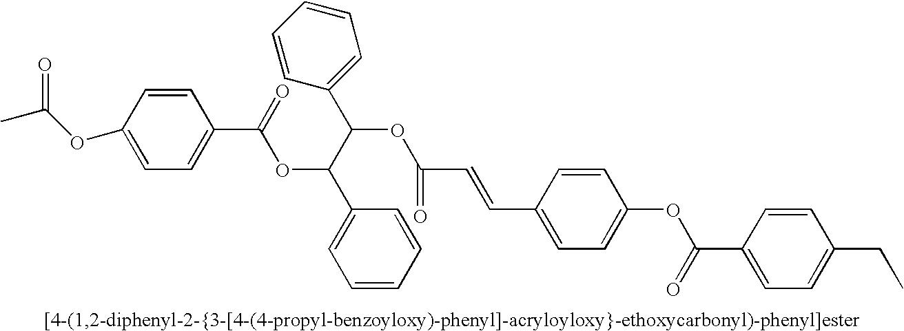 Figure US20090309076A1-20091217-C00016