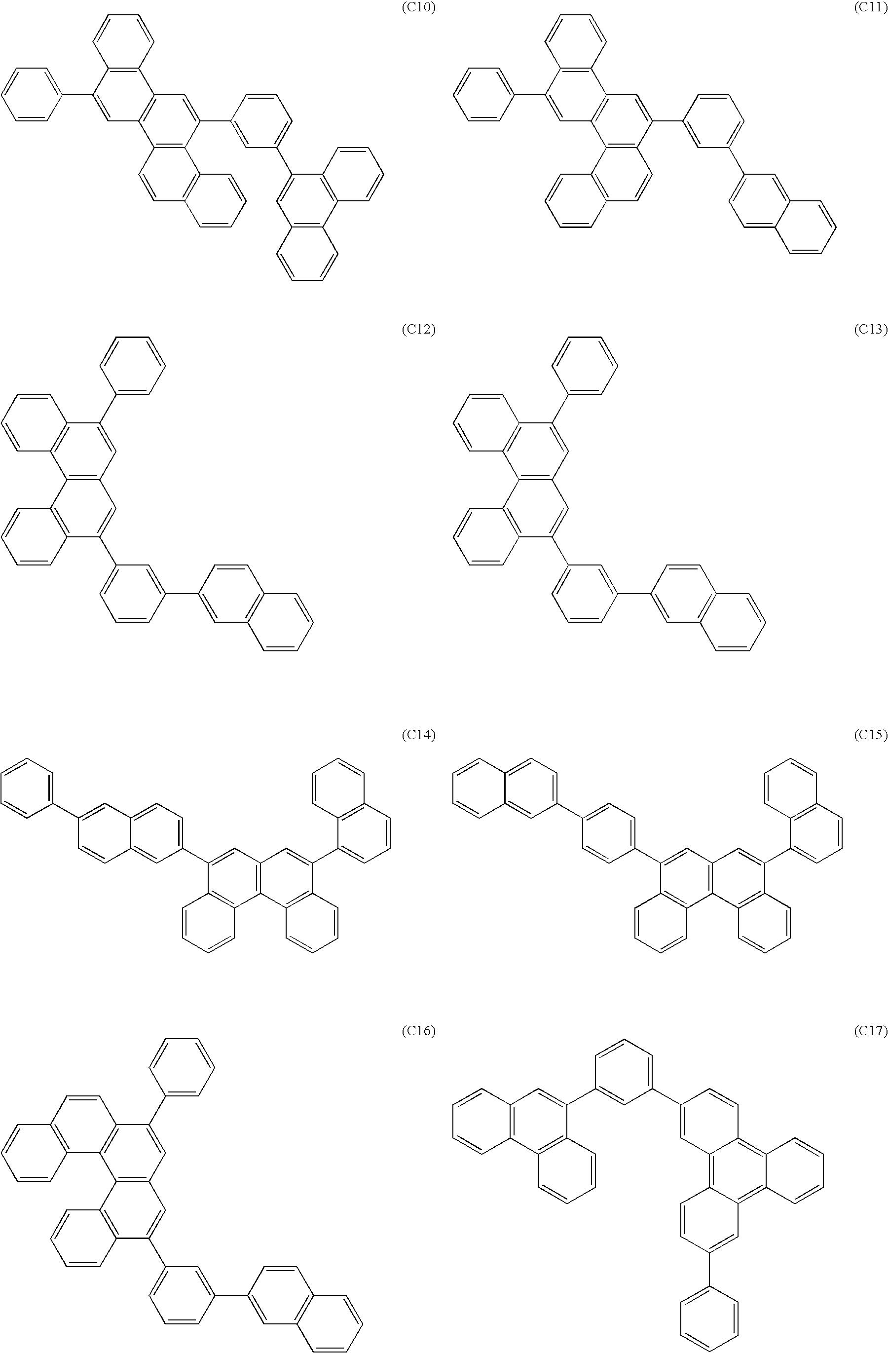 Figure US08154195-20120410-C00012
