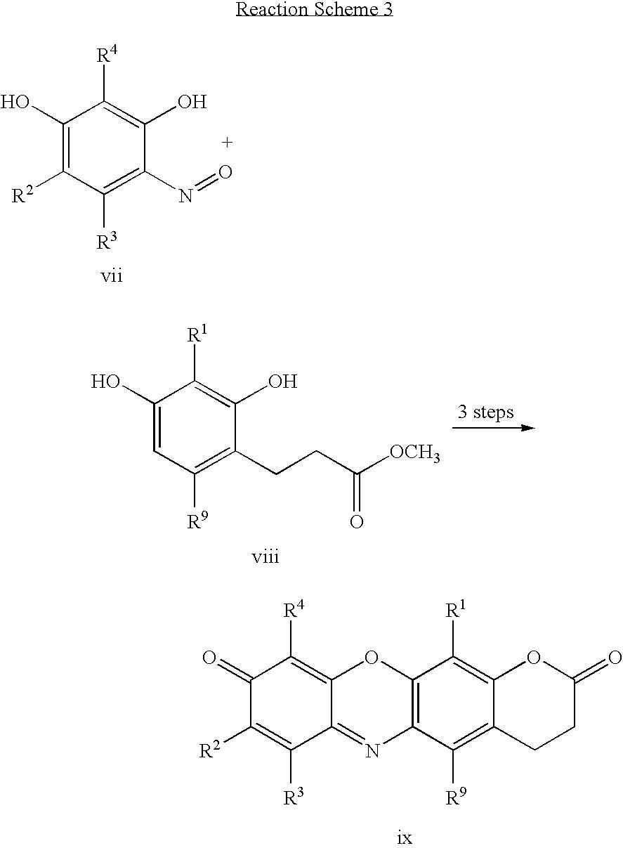 Figure US07112684-20060926-C00018