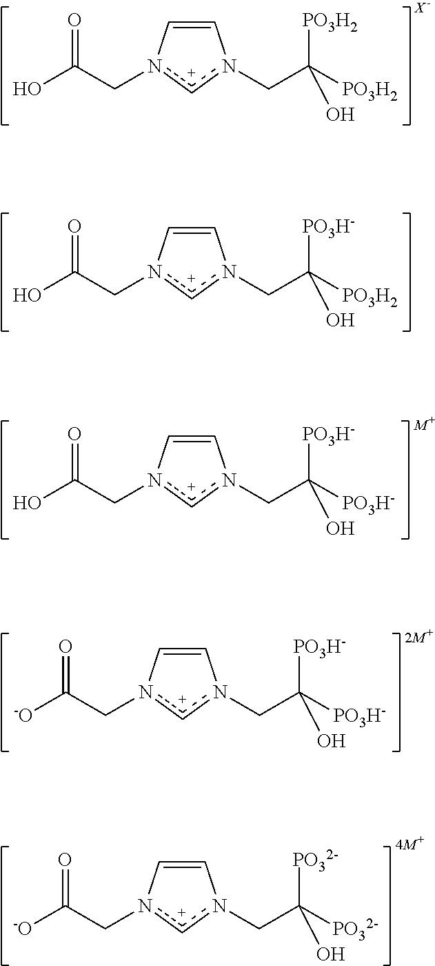 Figure US09999629-20180619-C00008