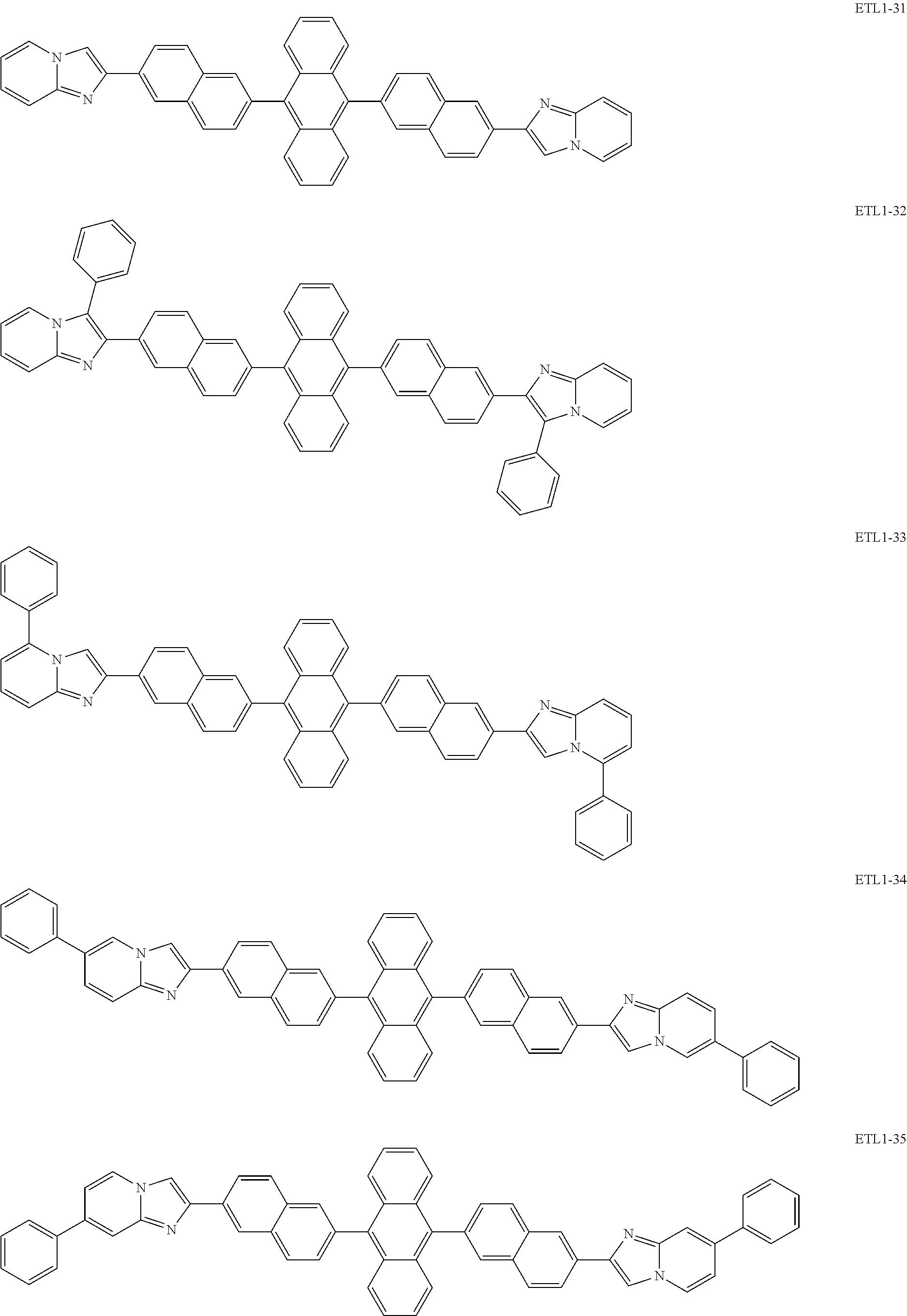 Figure US09799836-20171024-C00029