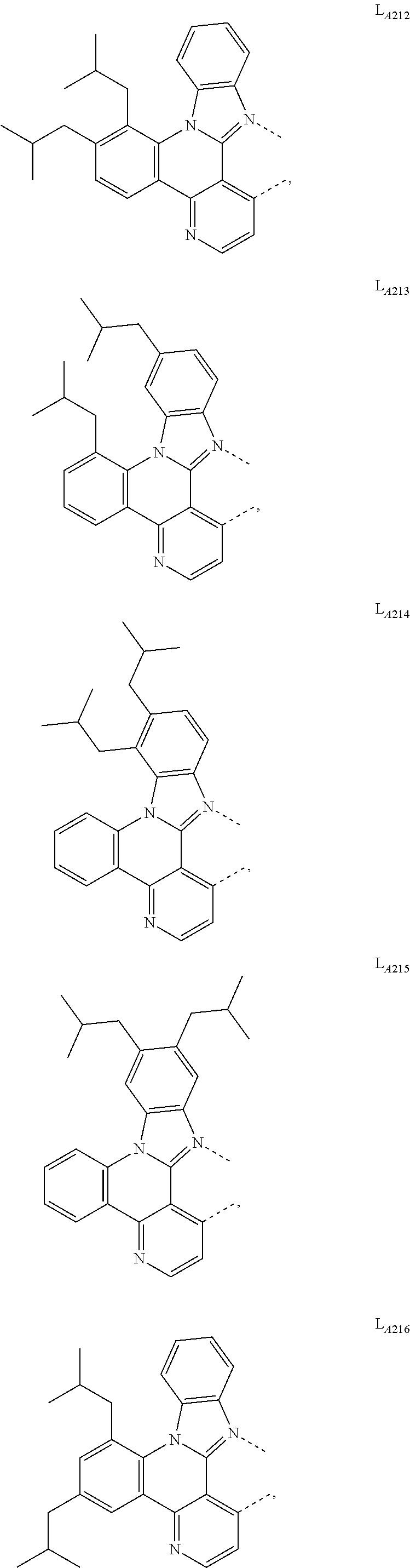 Figure US09905785-20180227-C00074