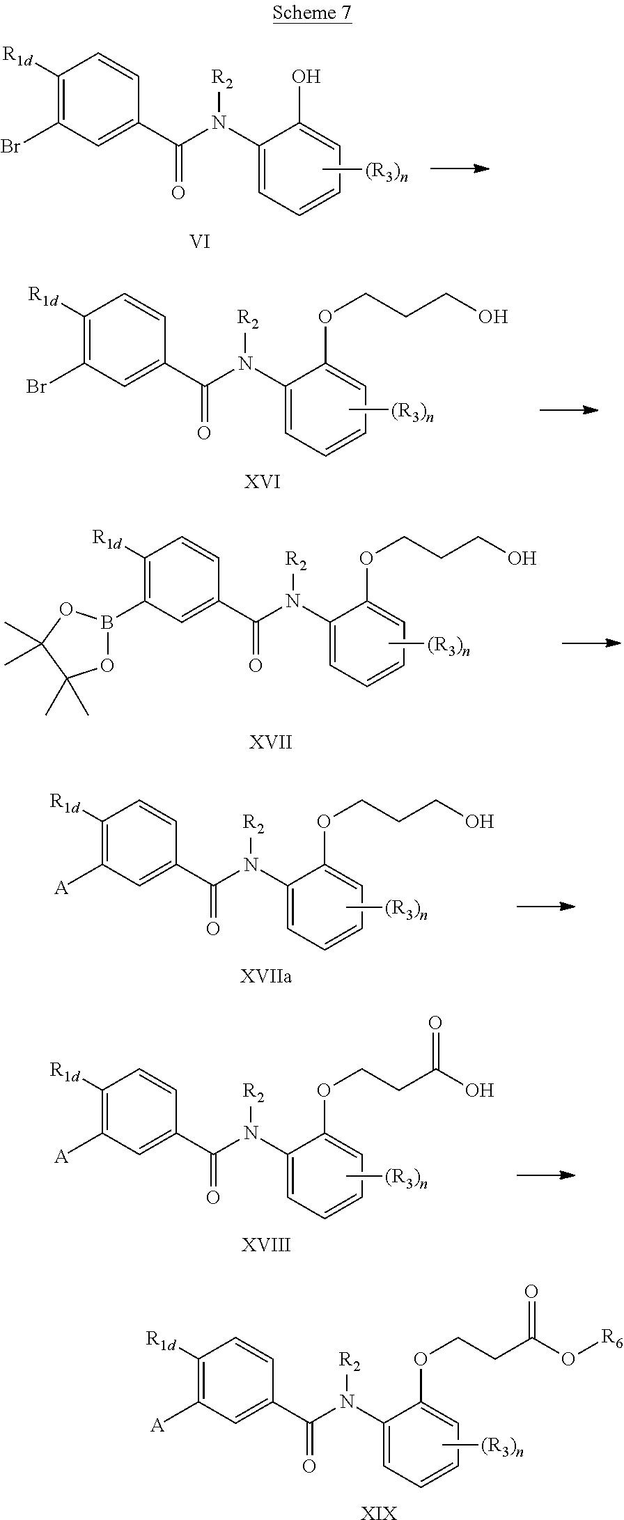 Figure US08952161-20150210-C00015
