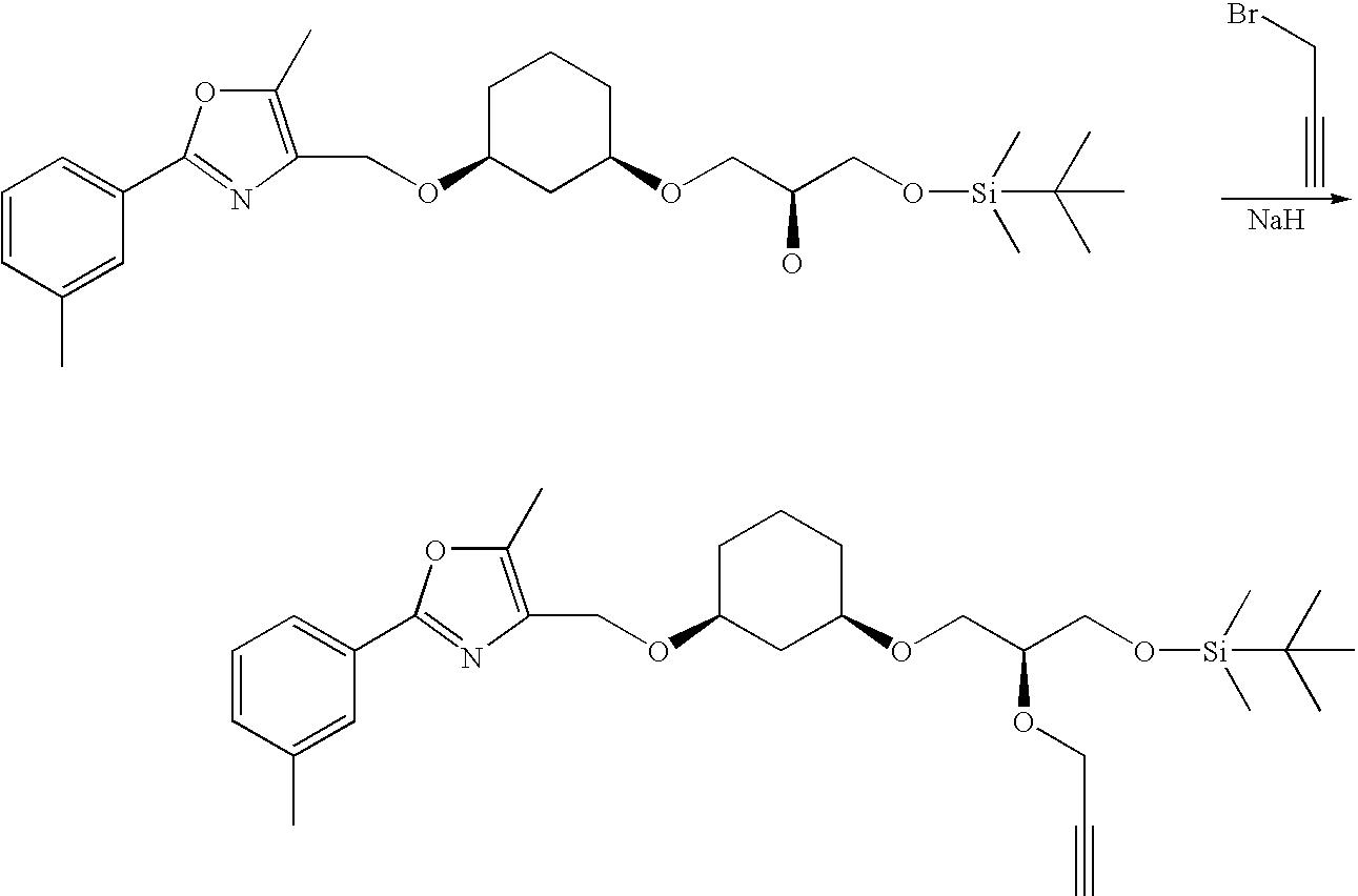 Figure US20080167354A1-20080710-C00088