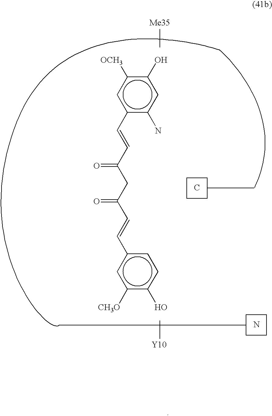 Figure US20100190978A1-20100729-C00006