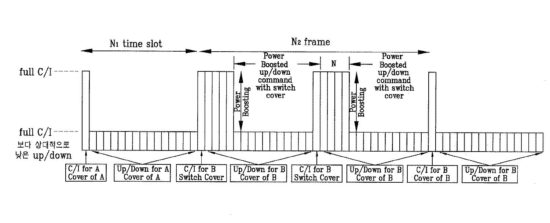 Figure R1020020013064