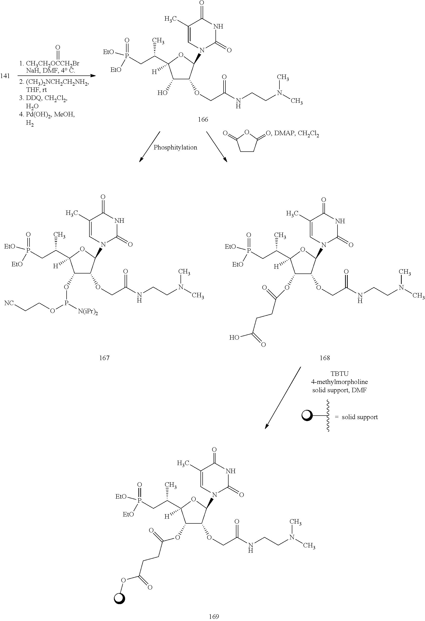 Figure US09738895-20170822-C00103