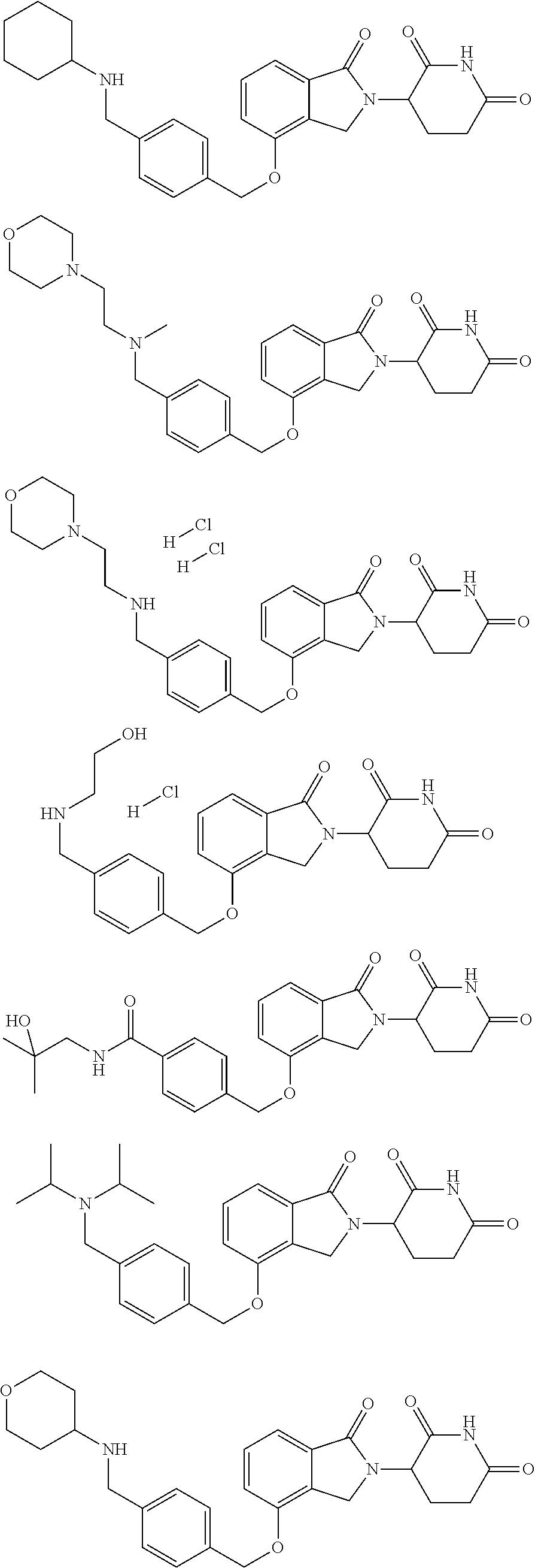 Figure US09822094-20171121-C00031