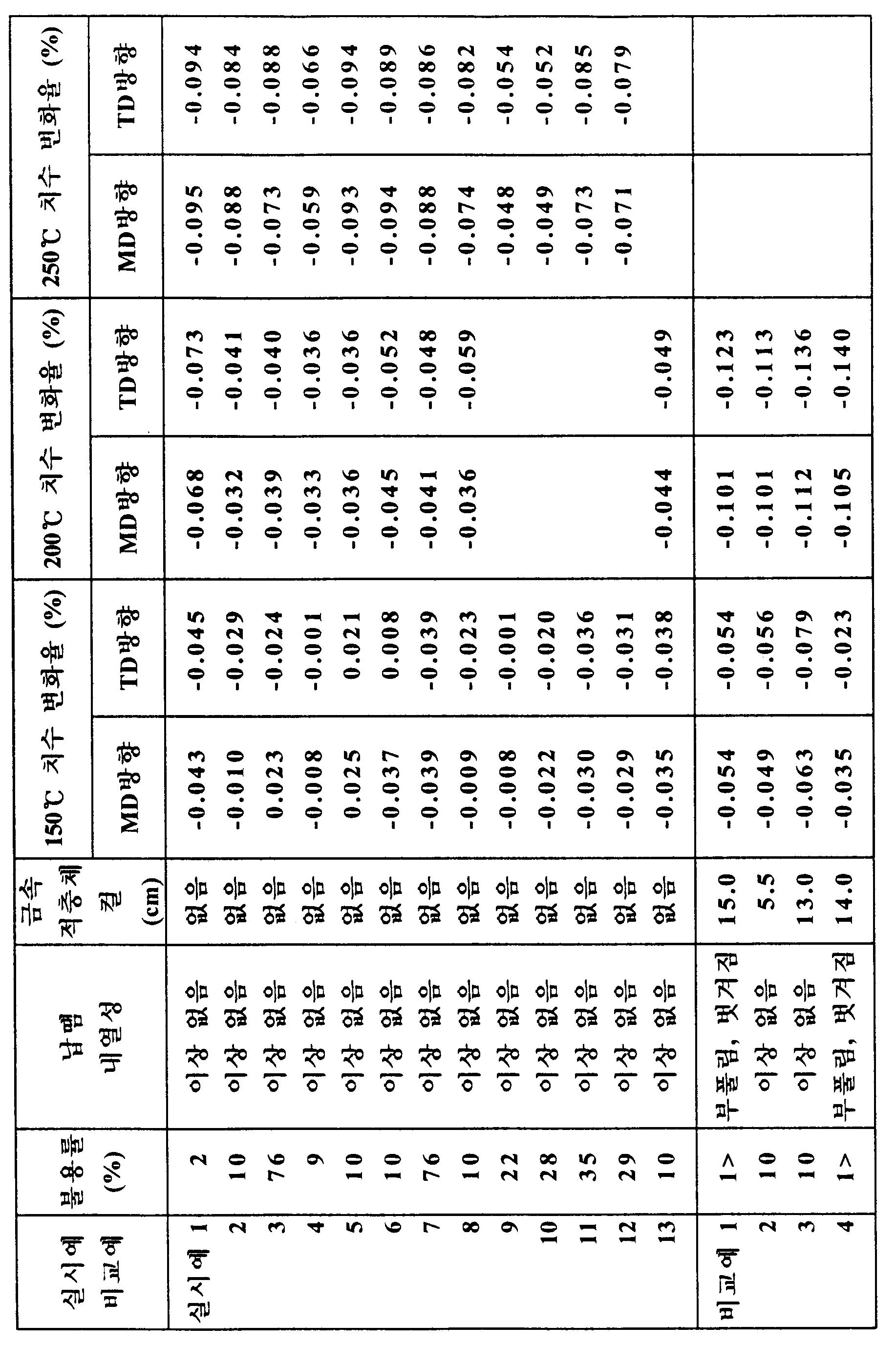 Figure 112001018942212-pat00020