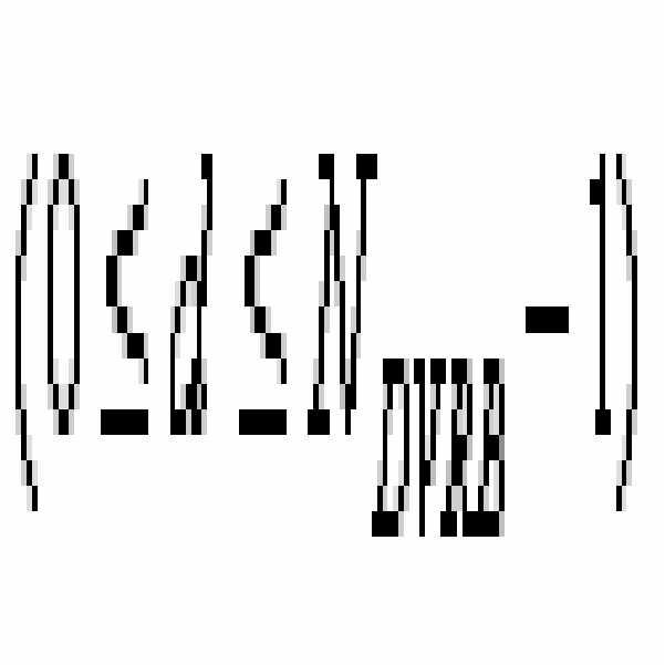 Figure 112008087864319-pat00028