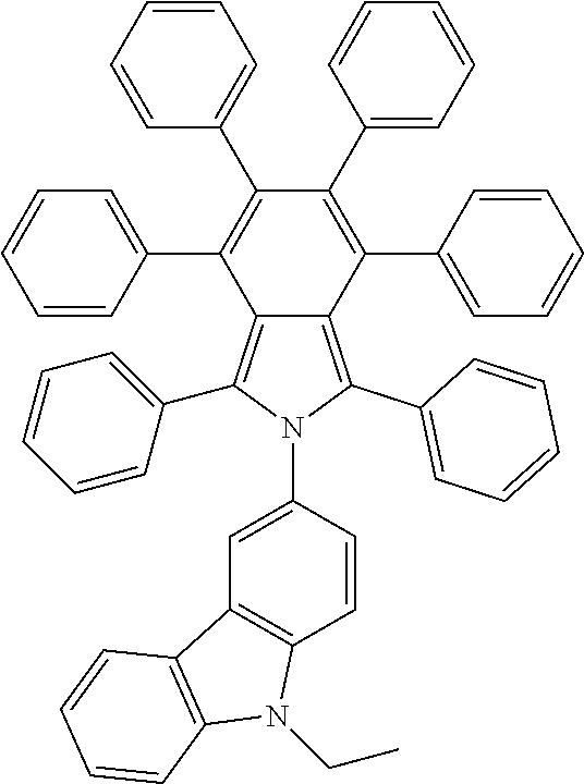 Figure US09512355-20161206-C00067