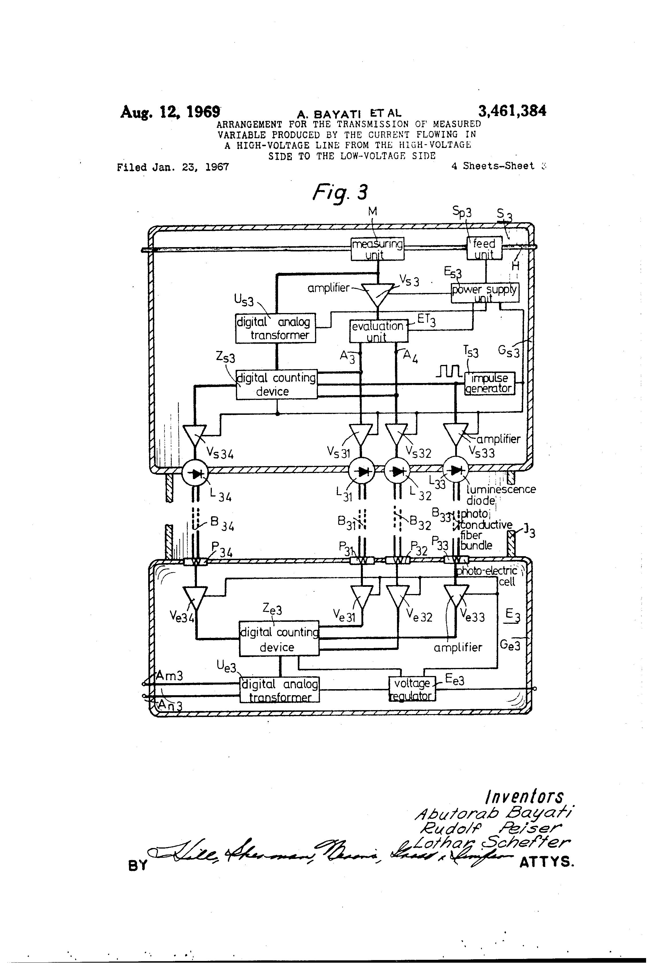 Ammeter Shunt Wiring Diagram Likewise Digital Ammeter Wiring Diagram