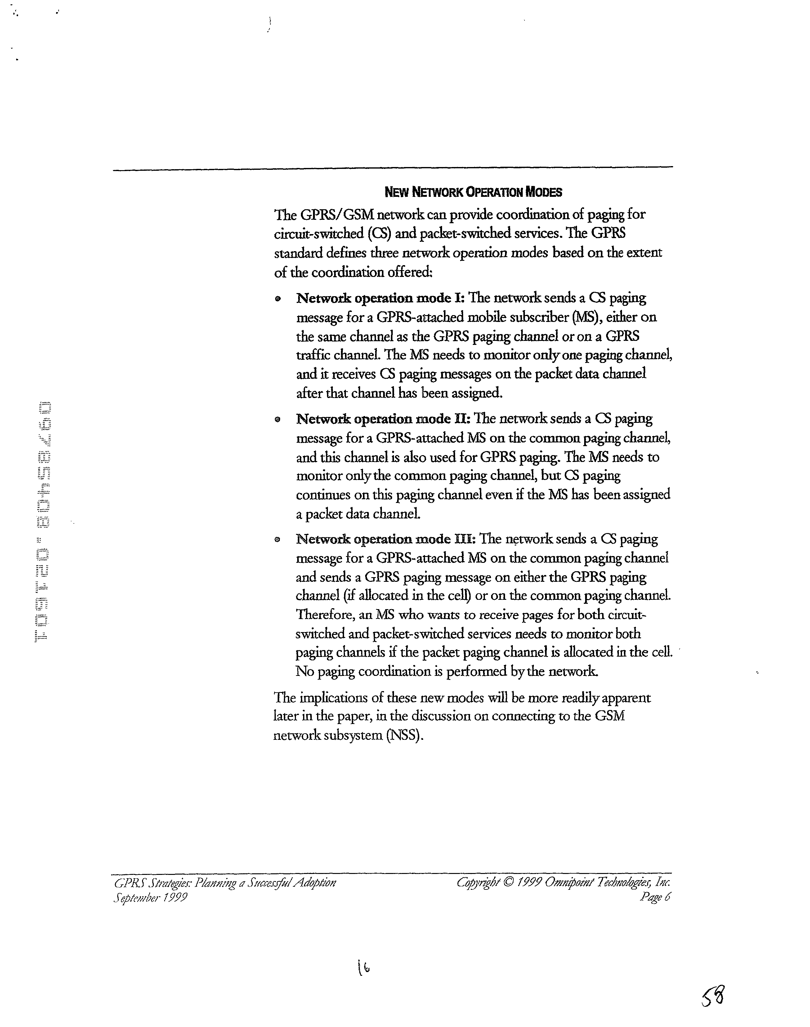 Figure US20030034873A1-20030220-P00017