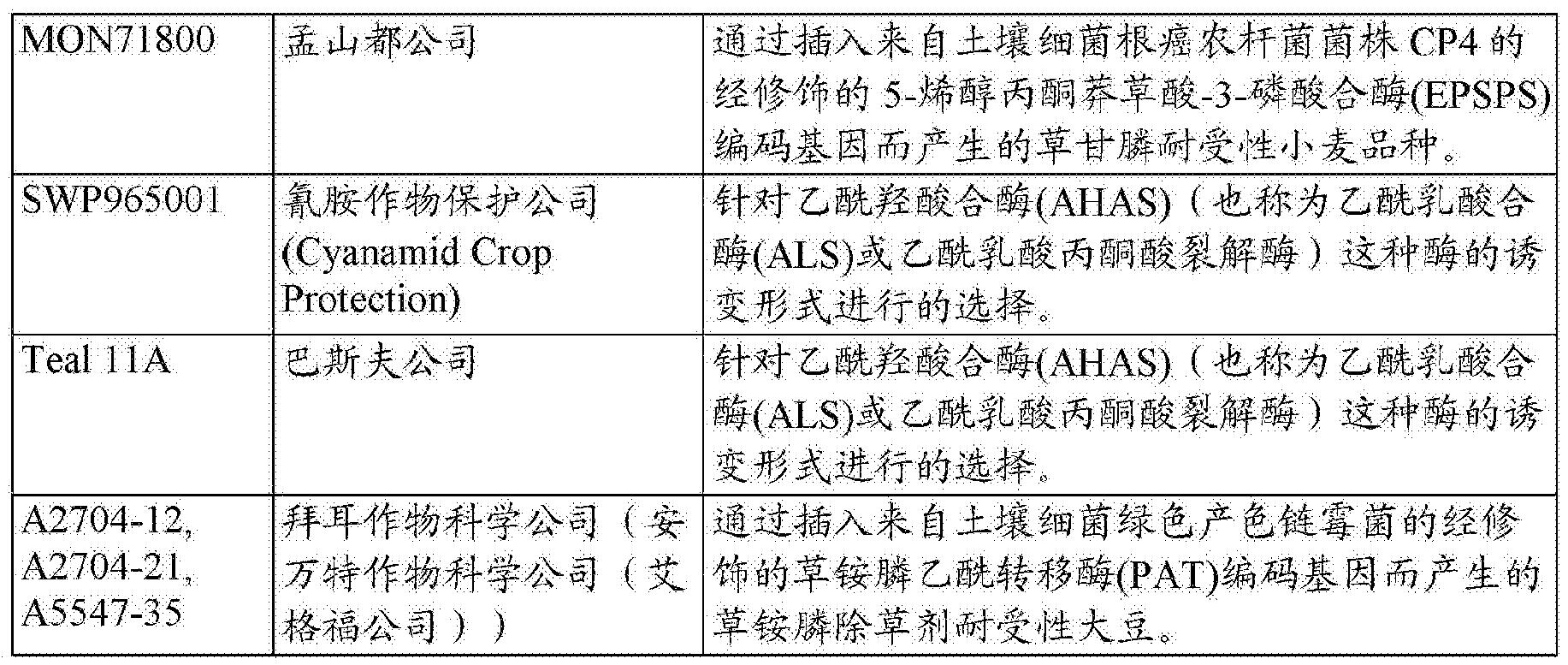 Figure CN105473605AD01331