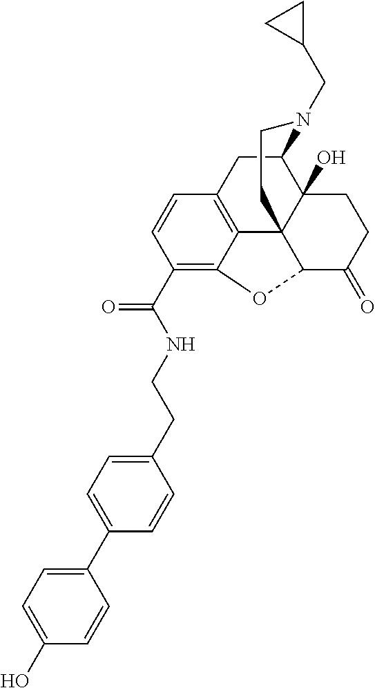 Figure US08716306-20140506-C00062