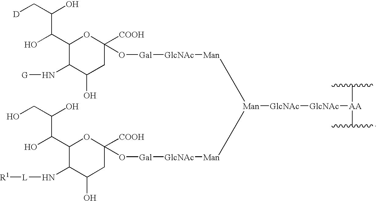 Figure US07405198-20080729-C00011