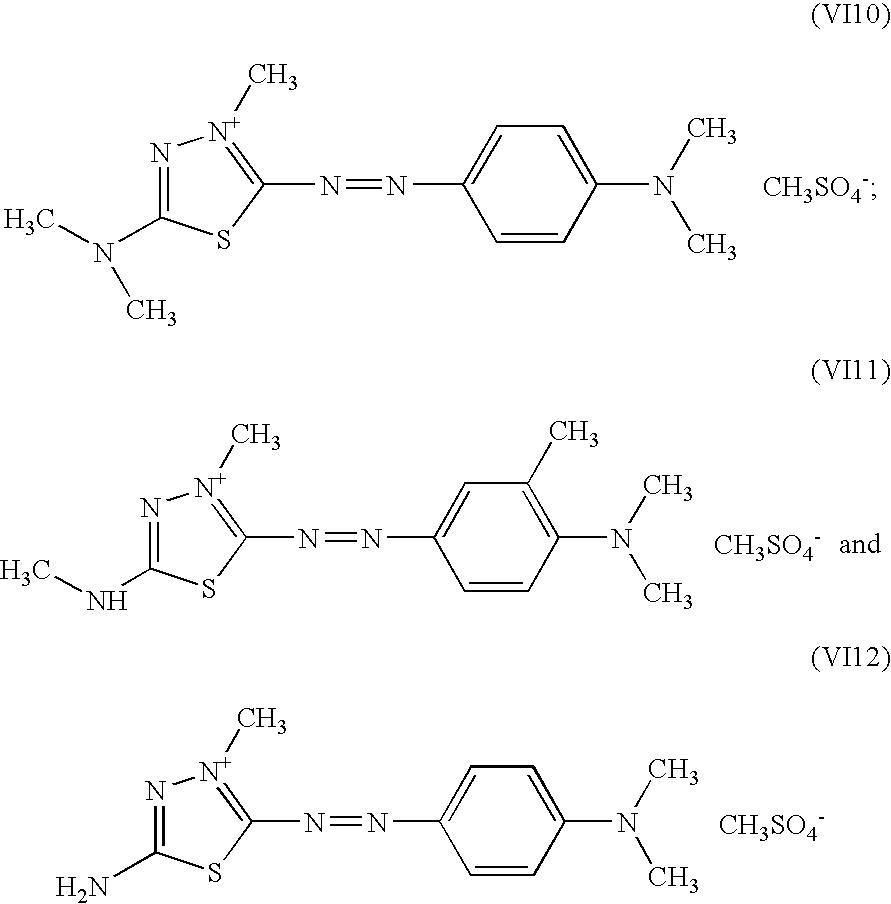 Figure US06702863-20040309-C00028