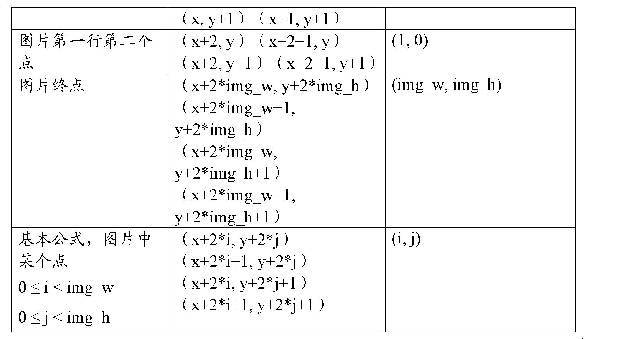 Figure CN102394053AD00101