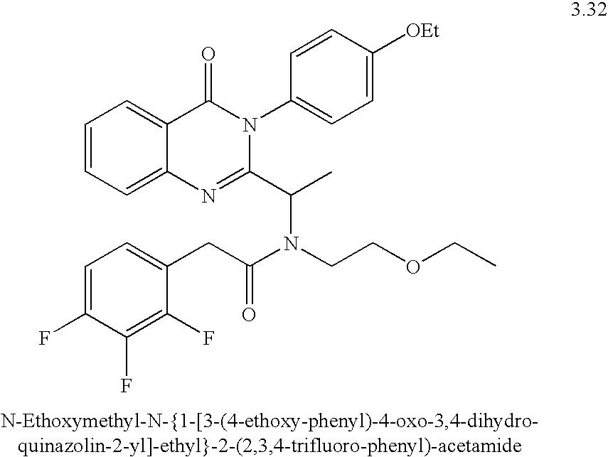 Figure US06794379-20040921-C00116