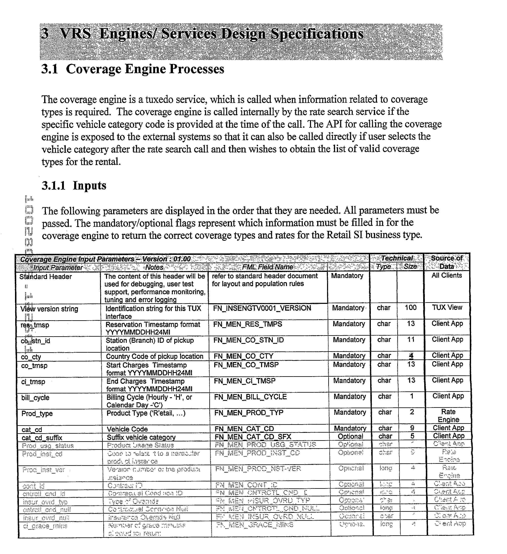 Figure US20030125992A1-20030703-P01029