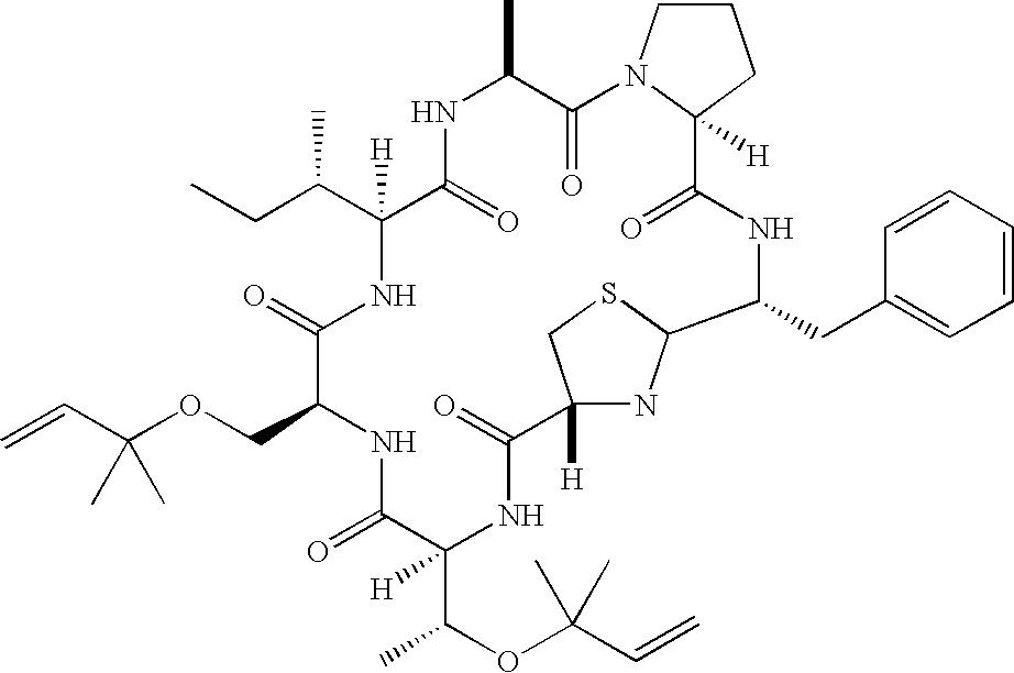 Figure US08008252-20110830-C00031