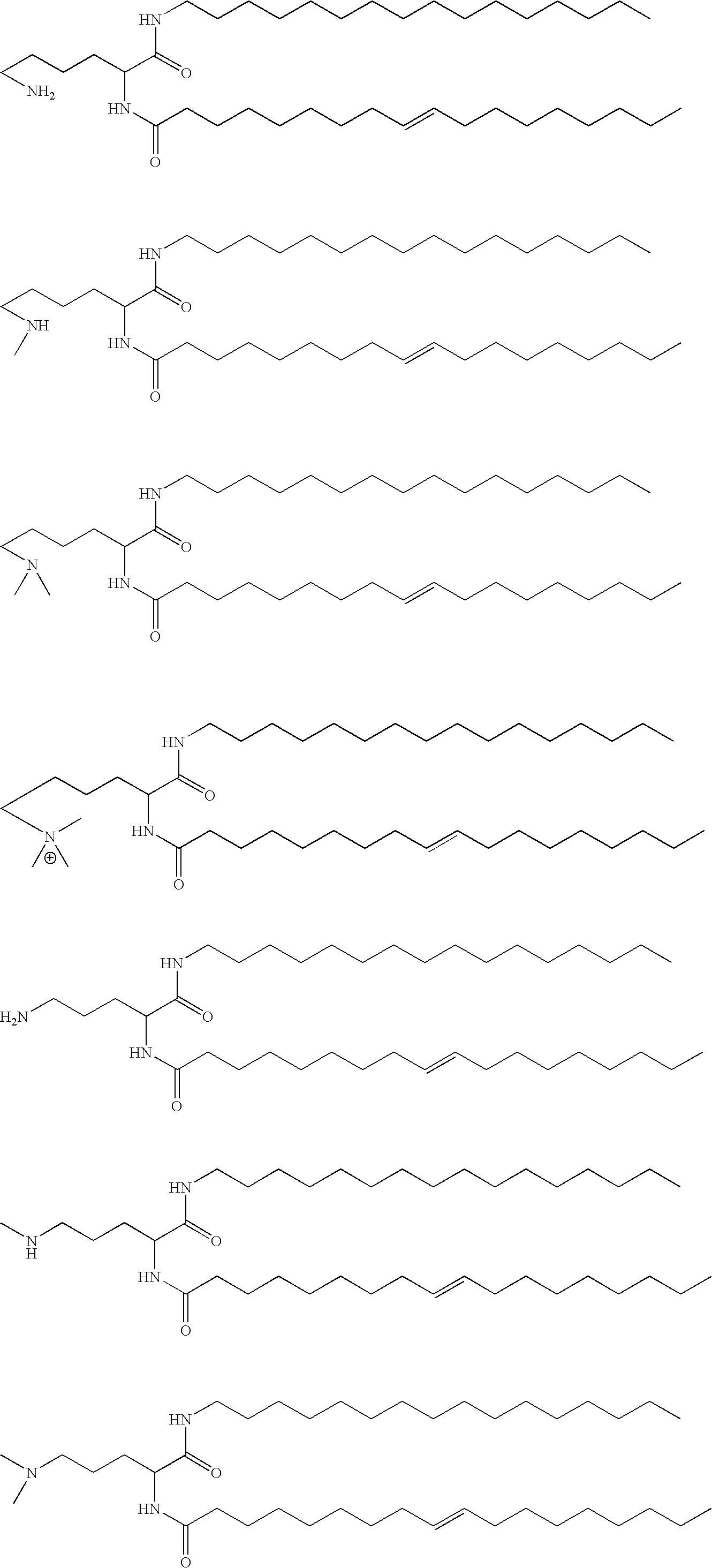 Figure US20100112042A1-20100506-C00015