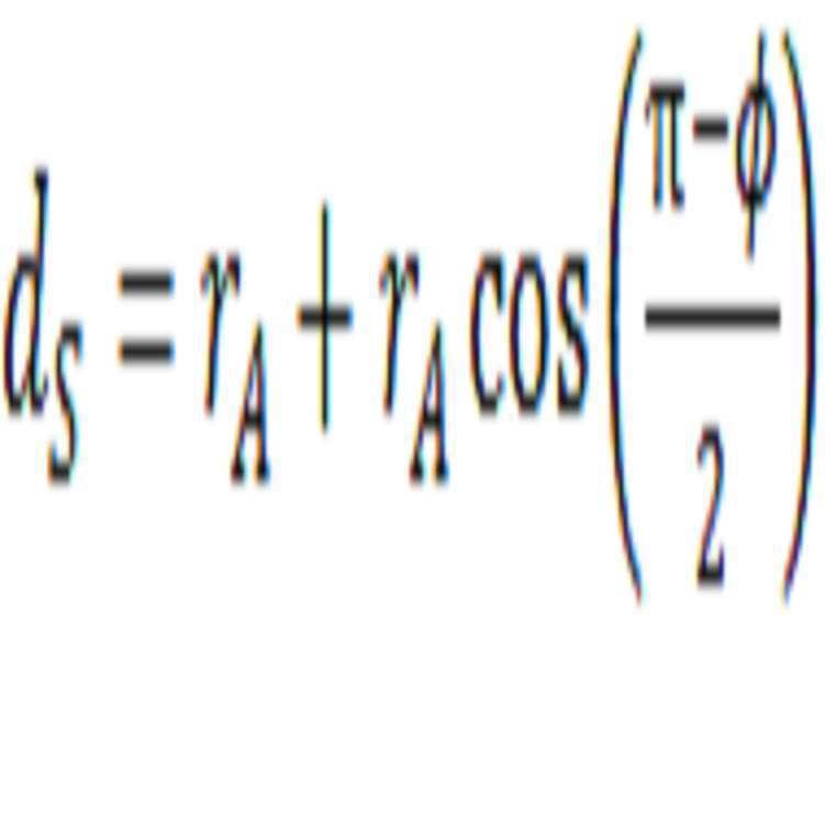 Figure 112018100553917-pat00029