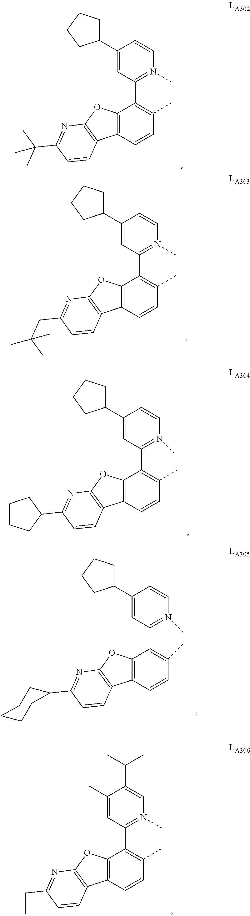 Figure US20160049599A1-20160218-C00464