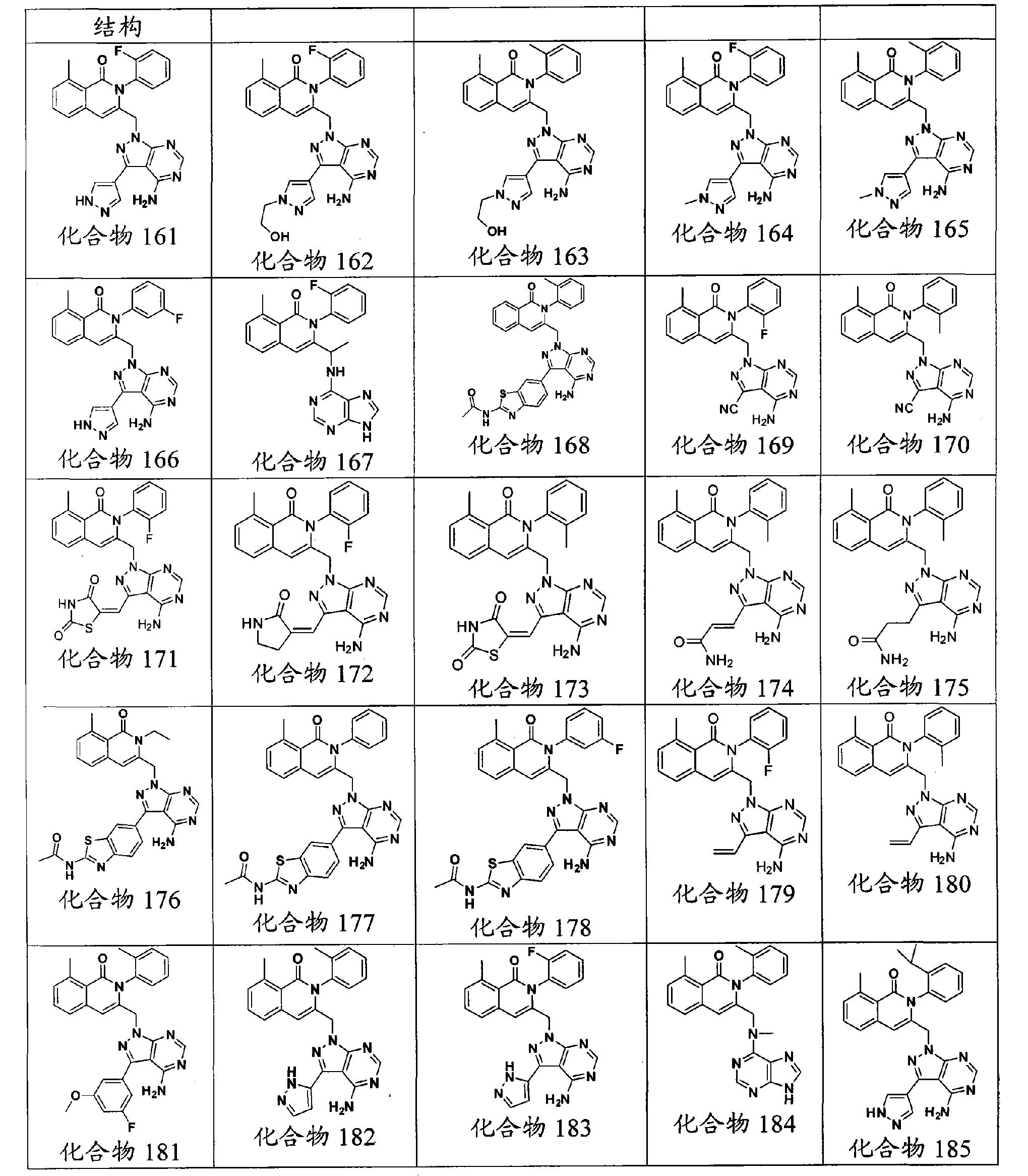 Figure CN101965335BD01041