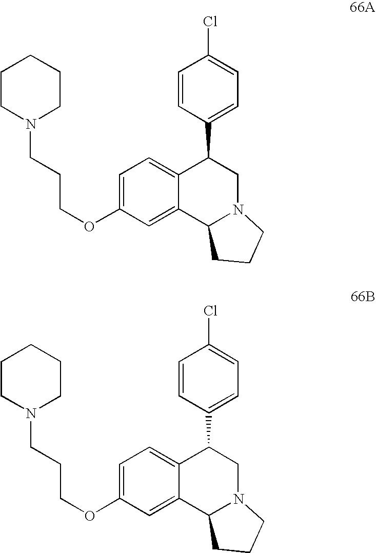 Figure US08273762-20120925-C00071