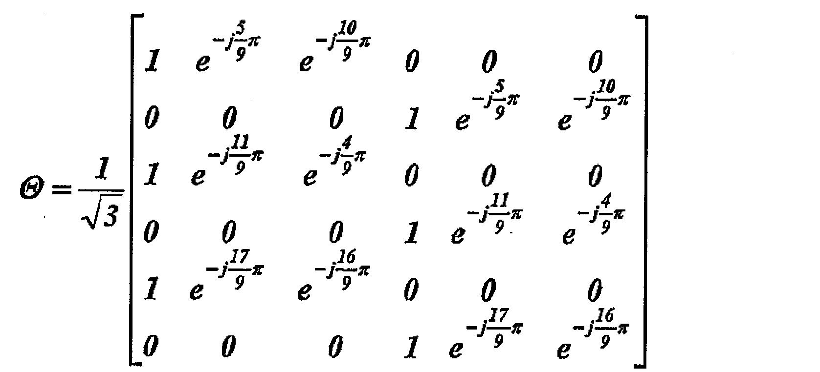 Figure CN1969522BC00073